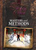 Grandmasters Yang Zhen Duo's and Yang Jun's 'Yang Family Tai Chi Chuan (Journal