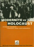 Modernite ve Holocaust - Zygmunt Bauman