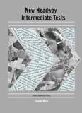 New Headway Intermediate Test