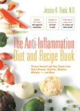 The Anti Inflammation Diet and Recipe Book PDF Download-FREE