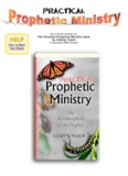 Practical Prophetic Ministry