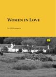 Women in Love - Planet eBook