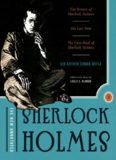 The New Annotated Sherlock Holmes, Vol. 2: The Complete Short Stories: The Return of Sherlock