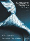 Tome 1 Cinquante Nuances de Grey EL James.pdf