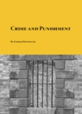 Crime and Punishment - Planet eBook