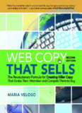 Web Copy That Sells - Salvador Mingo
