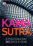 Kama sutra : a position a day 365 days a year