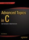 Advanced Topics in C