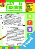 Daily 5 Reading Comprehension Grade 5.pdf