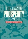 Laws of Prosperity - Kenneth Copeland Ministries - WordPress