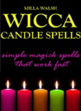 Wicca Candle Spells.pdf