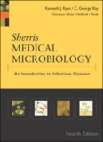Sherris Medical Microbiology : An Introduction to Infectious Diseases