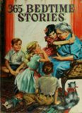 365 Bedtime Stories- Stories about the children on What-a-Jolly Street