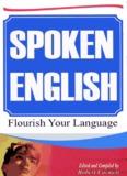 Spoken English: Flourish Your Language