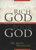 Rich God Poor God