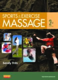 Sports & exercise massage : comprehensive care in athletics, fitness & rehabilitation
