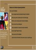 Petroleum Engineering Handbook Vol. 7.pdf