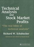 Richard Schabacker.pdf - Trading Software