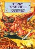 Terry Pratchett - Sourcery.pdf