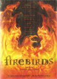 Firebirds Soaring [Anthology]