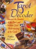 Tarot Decoder.pdf