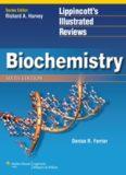 lippincotts-biochemistry-6th-edition
