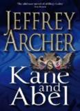 Kane & Abel (1979)