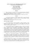 MAPAS CONCEPTUALES Y APRENDIZAJE SIGNIFICATIVO - UFRGS