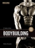 Encyclopedia of Bodybuilding: The Complete A-Z Book on Muscle Building