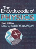 The Encyclopedia of Physics