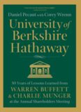 University of Berkshire Hathaway: 30 Years of Lessons Learned from Warren Buffett & Charlie Munger