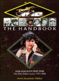 Doctor Who the Handbook: The Fourth Doctor (Doctor Who (BBC Paperback))