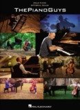 The Piano Guys Songbook: Solo Piano with Optional Cello