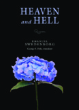 Heaven and Hell: The Portable New Century Edition