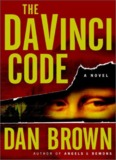 Brown, Dan - The Da Vinci Code.pdf - worldtracker.org