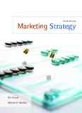Marketing Strategy, 5th ed.