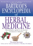 Bartrams Encyclopedia of Herbal Medicine PDF EBook Download-FREE