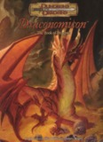 Dungeons & Dragons Draconomicon - Dragon Dreaming