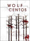 Wolf centos