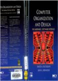 Computer Organization and Design, Fourth Edition: The Hardware Software Interface (The Morgan