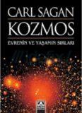 Kozmos - Carl Sagan