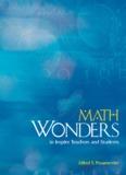 Math Wonders to Inspire Teachers and Students - Arvind Gupta