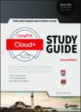 CompTIA Cloud+ Study Guide Exam CV0-002 2nd Edition