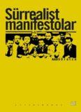 Sürrealist Manifestolar - André Breton