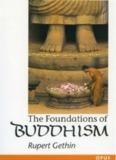The Foundations of Buddhism - Khamkoo
