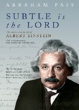 The Science and the Life of Albert Einstein