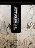 The message, remix : the Bible in contemporary language