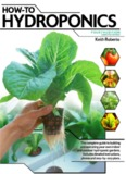 HowTo Hydroponics ver 4.1.pdf