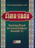 Fikih Sirah