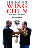 Beginning Wing Chun - Wikispaces